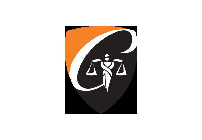 Campbell Law School >> Campbell Law School Winnow Creative